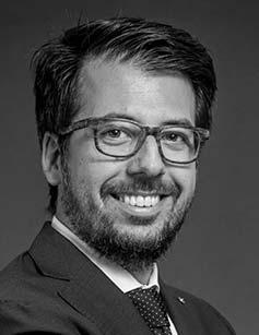 Emiliano Dorighelli