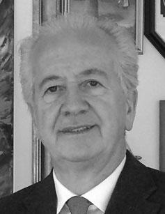 Mario Dorighelli